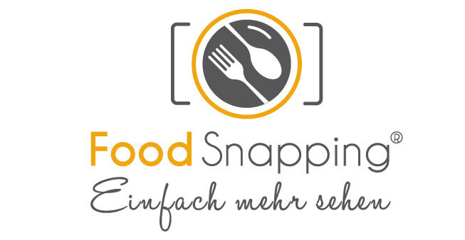 Food Snapping
