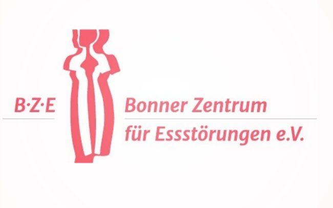 B-Z-E Bonn